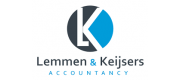 Lemmen & Keijsers Accountancy